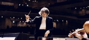 Bild: 5. Philharmonisches Konzert