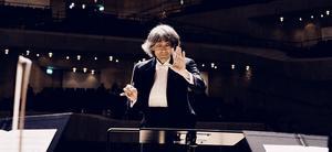 Bild: 6. Philharmonisches Konzert