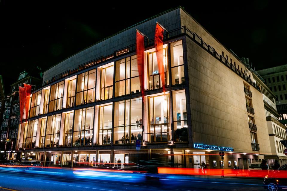 Bild: Theaternacht Hamburg