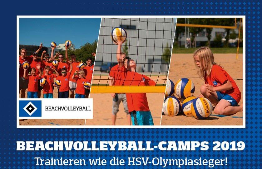 HSV e.V.