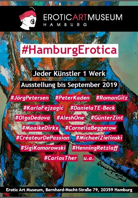 Bild: hamburg-erotica-plakat