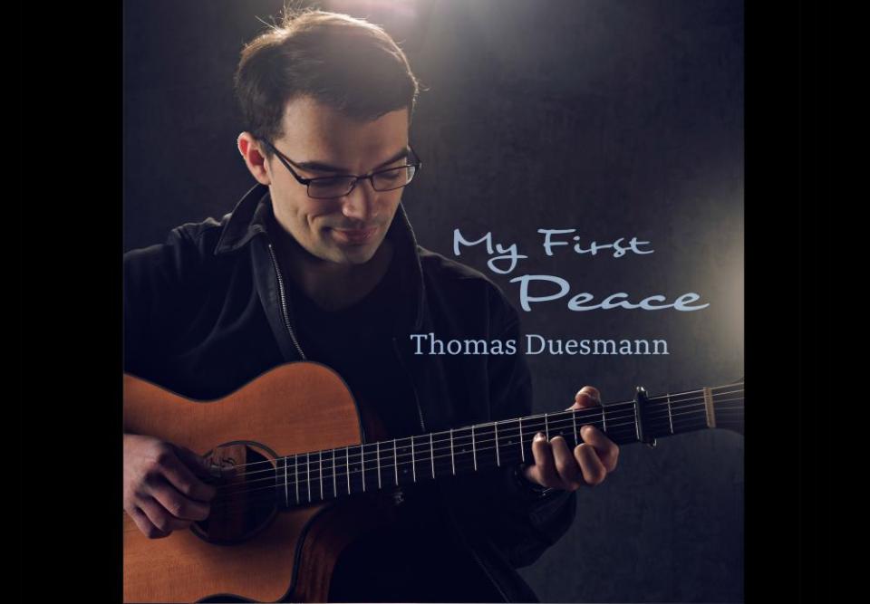 Thomas Duesmann