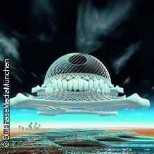 Bild: Lichtmond - Days Of Eternity