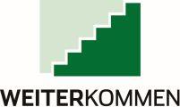 Bild: logo-weiterkommen_5