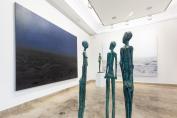 Stern-Wywiol Galerie