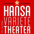 Plakat: Variete Im Hansa-Theater 2019/20