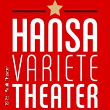 Bild: Variete Im Hansa-Theater 2019/20