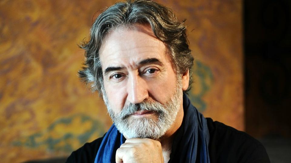 David Ignaszewski
