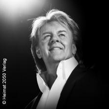 Bild: Howard Carpendale: 50 Jahre - Die Show meines Lebens