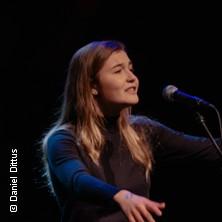 Bild: Paulina Behrendt - Gestatten, mein Name ist Streber