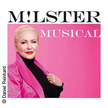 Bild: Angelika Milster singt Musical - Live in Concert
