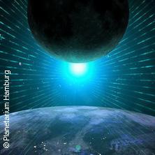 Bild: Best of Deep Space Night