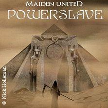 Bild: Maiden United