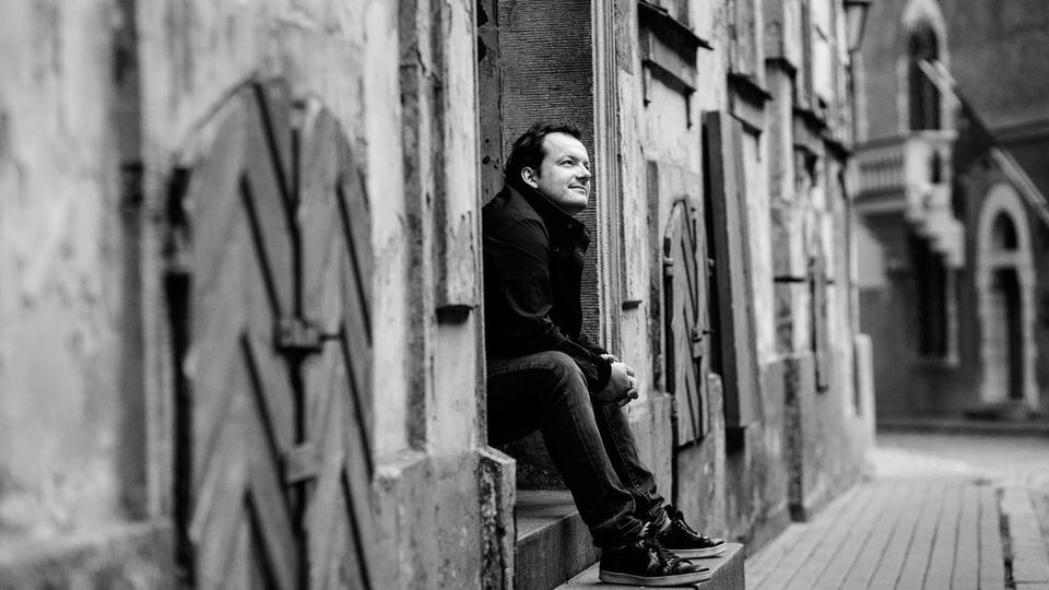 Bild: Wiener Philharmoniker / Andris Nelsons