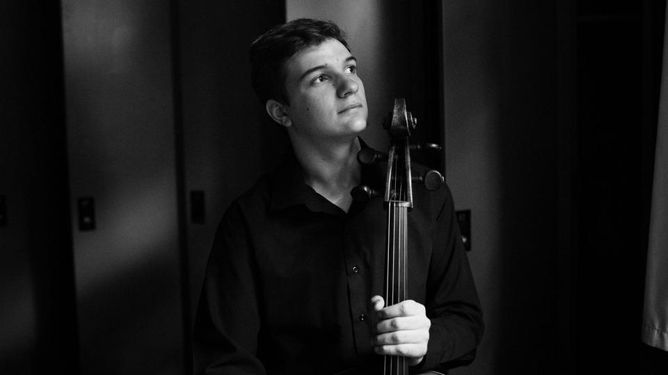 Bild: Kammerkonzert der Symphoniker Hamburg