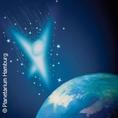 Plakat: Der kleine Tag - Das Sternenmusical