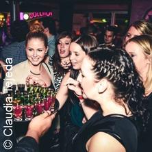 Bild: Club und Pub Tour auf der Reeperbahn