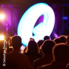 Bild: QUATSCH Comedy Club in Hamburg