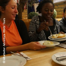 Bild: XFood Tour - Sternschanze kulinarisch