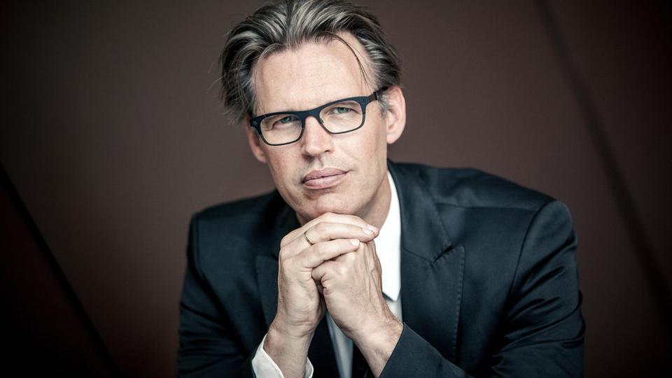 Bild: NDR Chor / Klaas Stok
