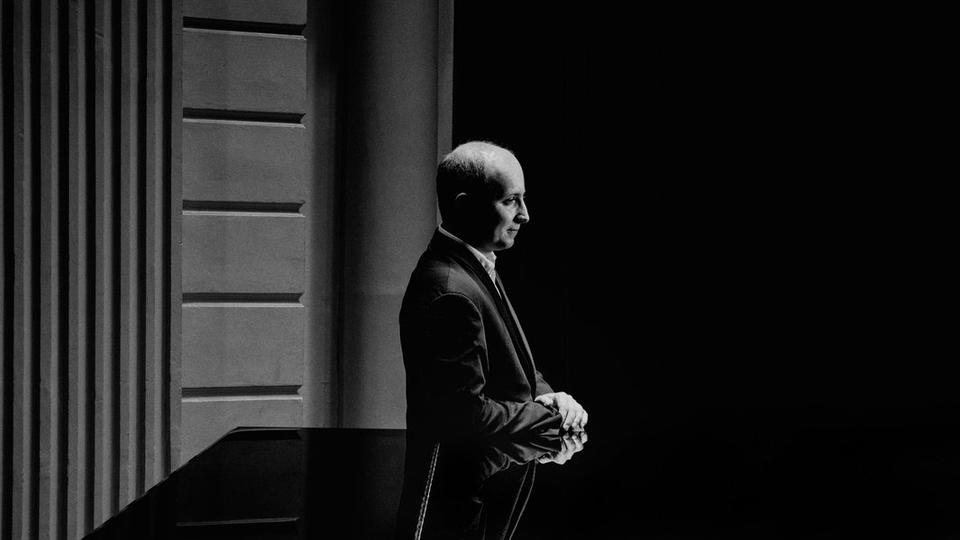 Bild: NDR Elbphilharmonie Orchester / Juraj Valčuha