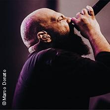 Bild: Moses Pelham & Band