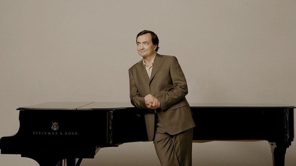 Bild: Beethoven-Akademie 2020