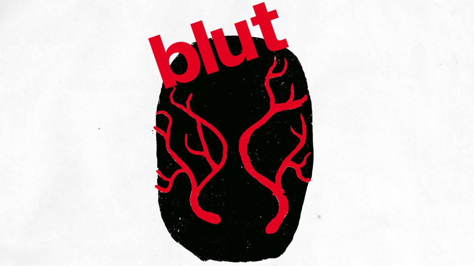Bild: Ensemble Resonanz / »blut«
