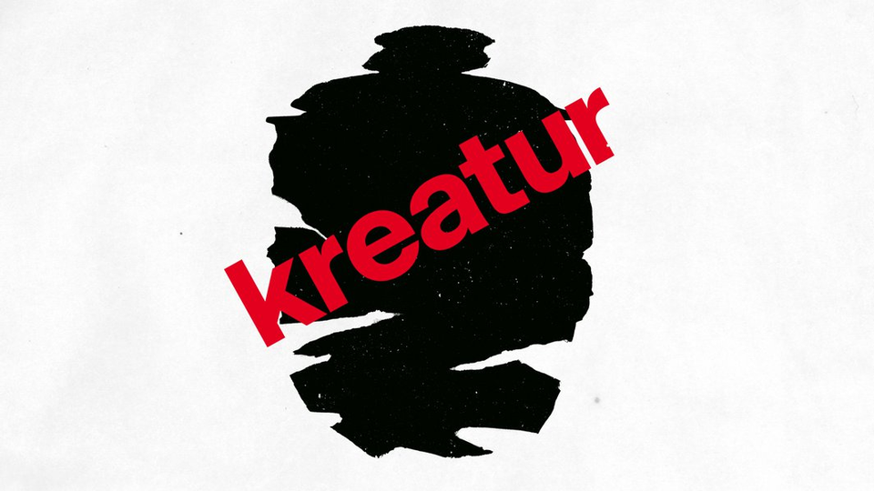 Bild: Ensemble Resonanz / »kreatur«