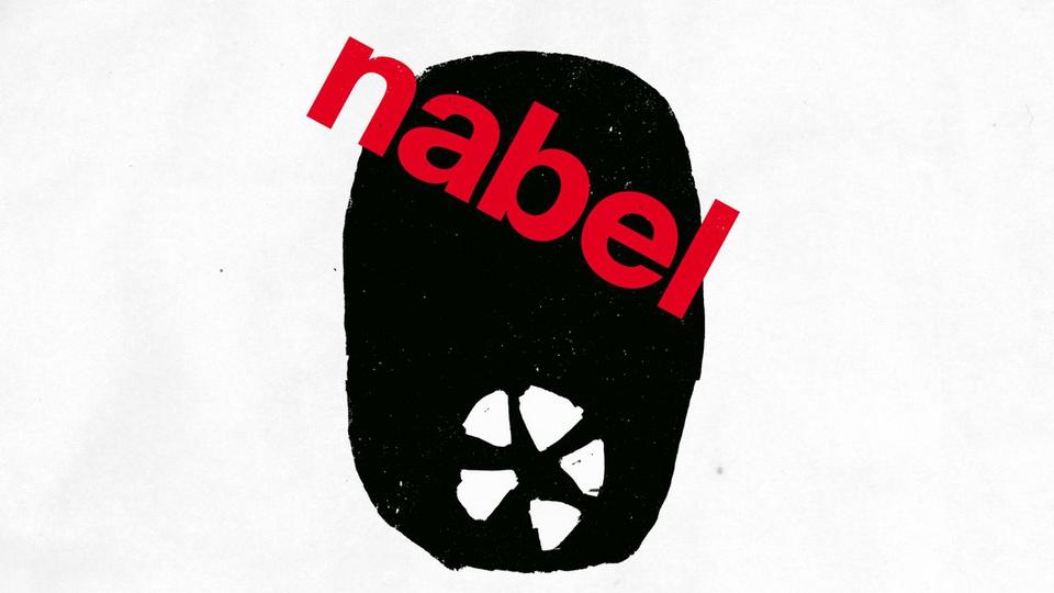 Bild: Ensemble Resonanz / »nabel«