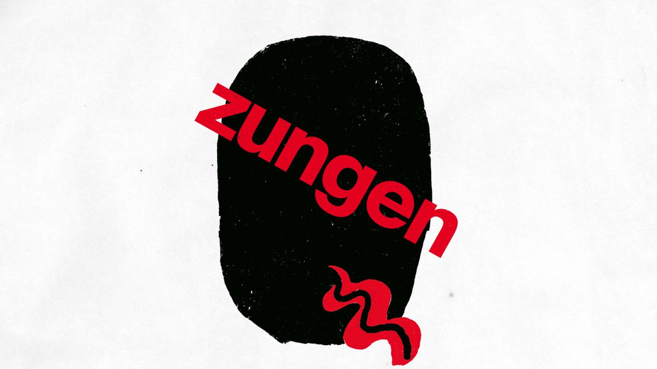 Bild: Ensemble Resonanz / »zungen«