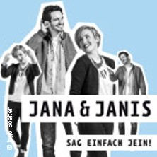 Bild: Jana & Janis