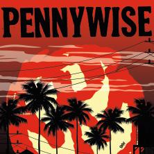 Bild: Pennywise