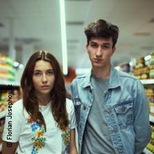 Bild: Hannah & Falco