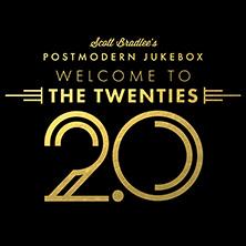 Bild: Scott Bradlee's Postmodern Jukebox