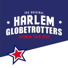 Bild: The Harlem Globetrotters