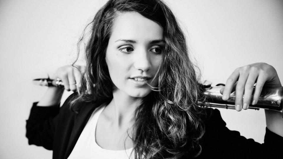 Bild: International Mendelssohn Festival