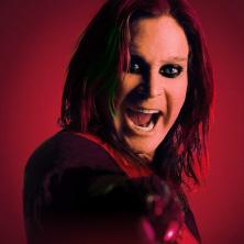 Bild: Ozzy Osbourne