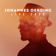 Bild: Johannes Oerding