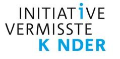 https://www.initiative-vermisste-kinder.de/