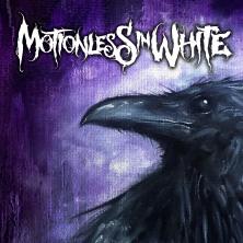 Bild: Motionless In White