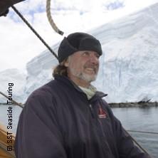 Bild: Arved Fuchs - Kap Hoorn-Antarktis - Segeln im Reich der Stürme