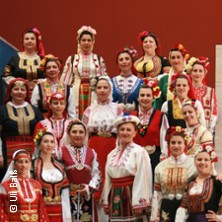 Bild: Bulgarian Voices Angelite