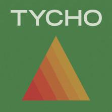 Bild: Tycho