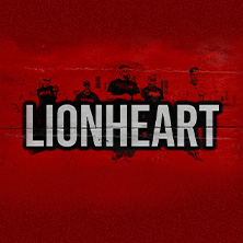 Bild: Lionheart with Deez Nuts, Obey The Brave, Fallbrawl
