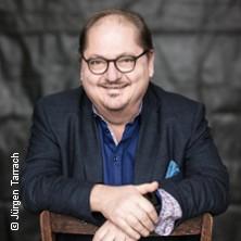 Bild: Jürgen Tarrach - Zum Glück Traurig