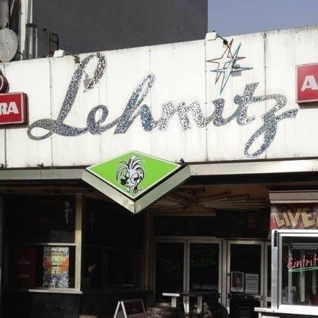 Lehmitz