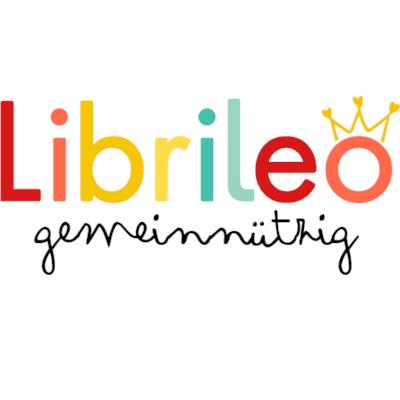 Bild: Logo_Librileo