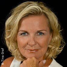 Bild: Hera Lind erzählt ihre Geschichte - Zwischen Superweib und Schleuderprogramm