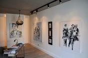 Galerie Alex F.